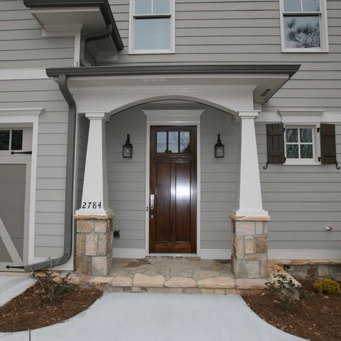 Image Result For Repose Gray Exterior In 2019 Exterior