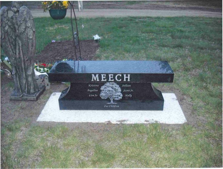 7 Best Monuments Headstones Grave Markers Images On