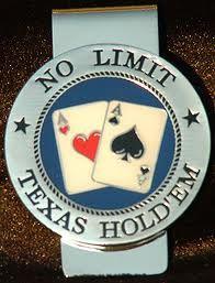 Instant poker money sponsorships - http://www.instantpokermoney.biz