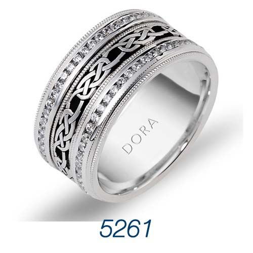 on google engagement rings dora rings see more pin 10 heart 4