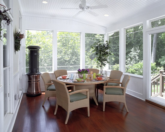 M s de 25 ideas incre bles sobre porche panelado peque o for Porche pequeno