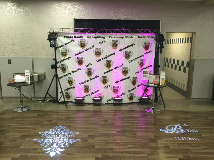 Getting married? Let us show you great wedding ideas for your saskatoon dj / lighting / photo booth Today at TCU for Saskatoon Bridal Spectacular from 12:30-5pm and WIN some free stuff! www.ArmedWithHarmony.ca
