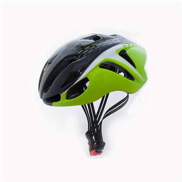 WEST BIKING Bicycle Helmet Road Mountain Bike In-molded Aerodynamic Helmet EPS Ultralight Cycling Helmet Capacete Casco Ciclismo
