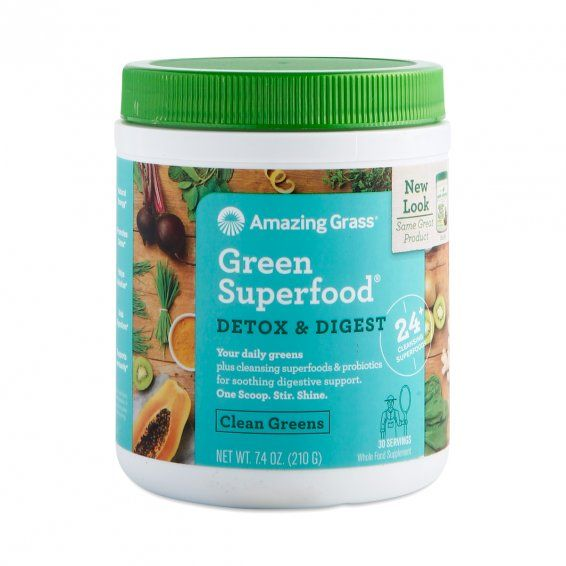 https://thrivemarket.com/amazing-grass-green-superfood-powder-detox-digest