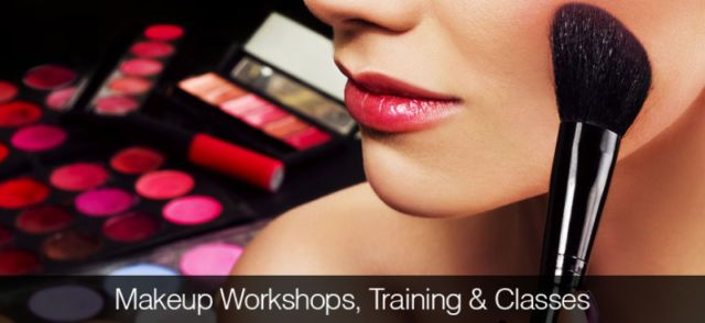 makeup in easy and natural way? Professional experts team is available with TAHA academy to provide you practical knowledge as well as lectures. Our different informative session helps you to grow in make up and beauty industry. Get the FREE information about the courses. Feel Free to contact us anytime. Each Student will get a full kit worth $1000.00 Visit our website for more details: http://www.tahacademy.ca/professional-makeup-school-toronto…