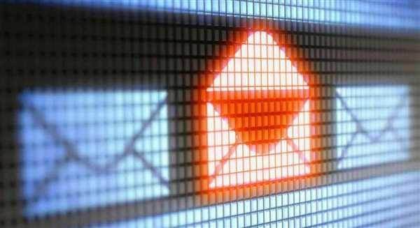 Rata malware-ului in email-uri a continuat sa creasca in primele doua luni din acest an, distribuirea fiind cel mai intalnit tip de inselatorie in social media