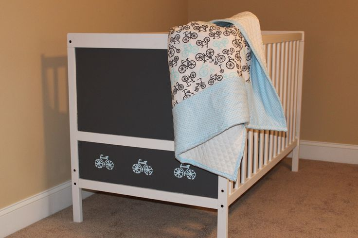 17 best ideas about ikea crib hack on pinterest ikea co. Black Bedroom Furniture Sets. Home Design Ideas