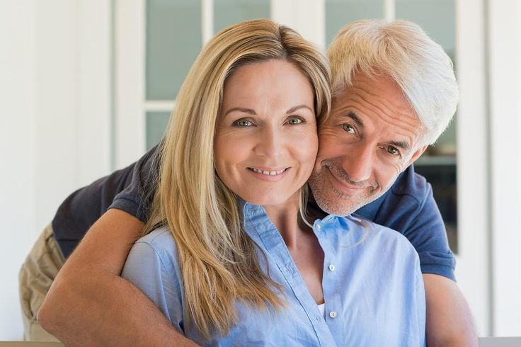 Planning for Retirement: 3 Retirement Scenarios Every Couple Needs to Be Ready For #30secondmom