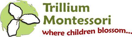 How to Start a New Class, establishing routine, classroom environment, beginning of the year, via trilliummontessori.org