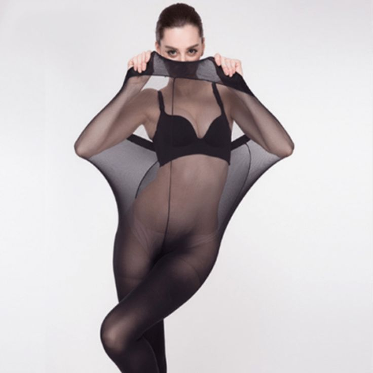 Super Elastic Magical Stockings New Women Seamless Sexy Black Thin Pantyhose Ladies Tights Stocking Sheer Mesh Collant Femme #Black pantyhose http://www.ku-ki-shop.com/shop/black-pantyhose/super-elastic-magical-stockings-new-women-seamless-sexy-black-thin-pantyhose-ladies-tights-stocking-sheer-mesh-collant-femme/