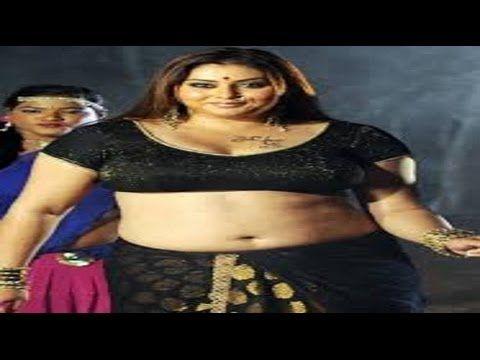 Watch Hindi Hot Movie Online Miss Pamela Starring Shakila ...