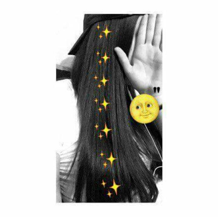 Pin By Ranosh On رمزيات بنات Pinterest Snapchat