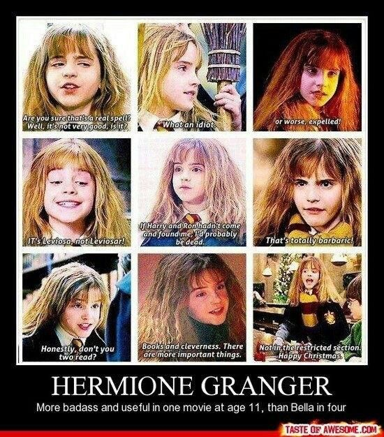456 best my role model hermione granger images on pinterest goblet of fire prince and yule ball - Hermione granger best moments ...