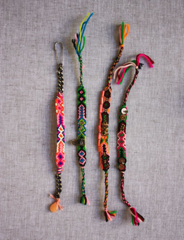 """The Camp Mary Atkinson 