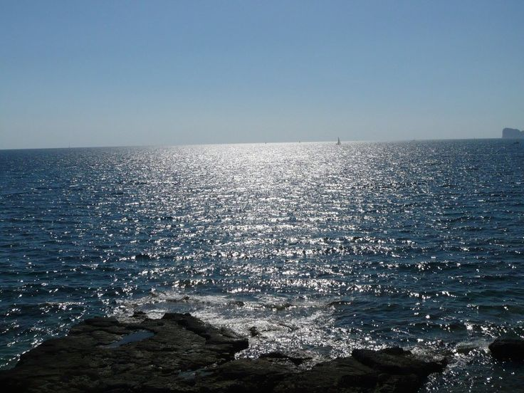 a Sant Antioco nel sud della sardegna viveChiara Vigo l'Ultimo Maestro di Bisso. Una storia antica