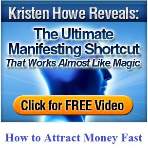 ultimate shortcut to making money from home