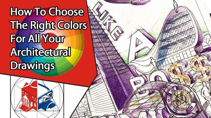 Choosing the right colors could make all the difference in your work - you could potentially get a really cool, unique drawing or waste all your time and hard work on something that will look really bad.  So you can see why lerning color composition is one the key skills you need:  We will be covering:  - 2B pencil line drawing - Color Mistakes - Color composition - Giving your final work clarity and making it jump off the page