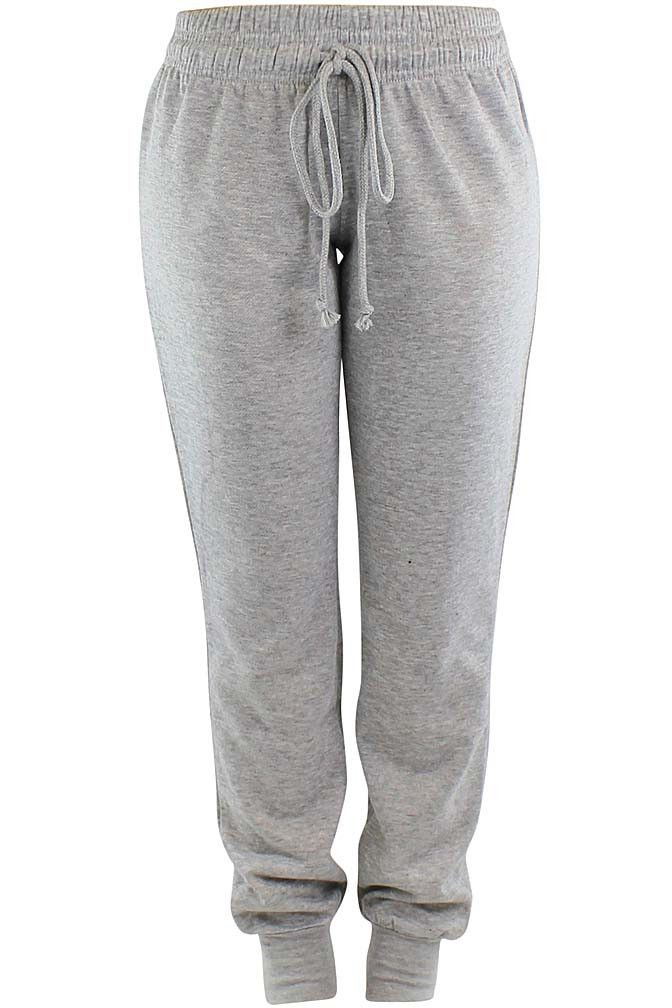 Shop a wide selection of grey sweatpants & joggers at DICK'S Sporting Goods. Find grey joggers for men, women & kids from top brands like Nike, Under Armour & adidas.