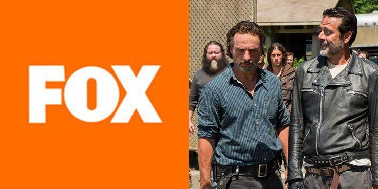 Canais da FOX não chega a um acordo e saem da SKY Brasil no fim do mês
