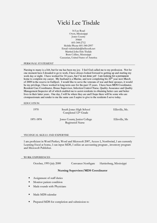23 Cover Letter For Stay At Home Mom Returning To Work Resume Samples Inspirational Page