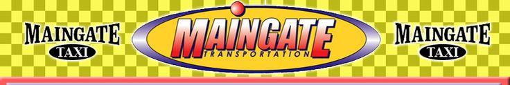 Maingate orlando international airport taxi service kissimmee