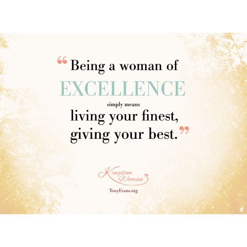 Quotes About Being A Woman: 66 Best Images About Kingdom Woman On Pinterest