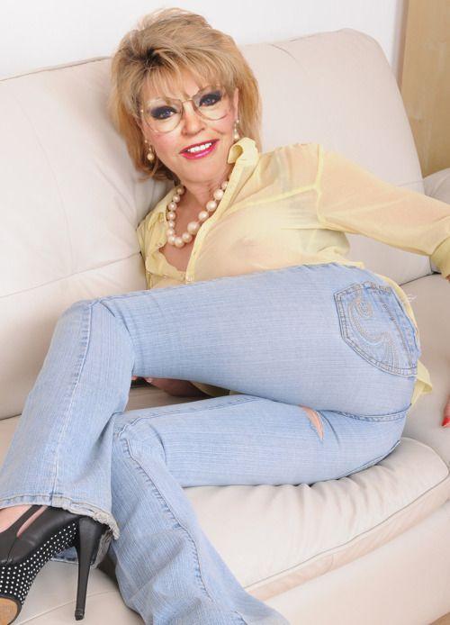 Kay parker porn star