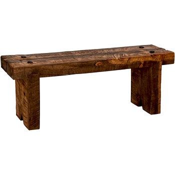 58 Best Benches And Stools Images On Pinterest Benches
