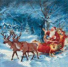 Картинки по запросу новогодние сани