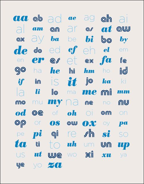 letter scrabble words poster:) | Inspiration | Pinterest