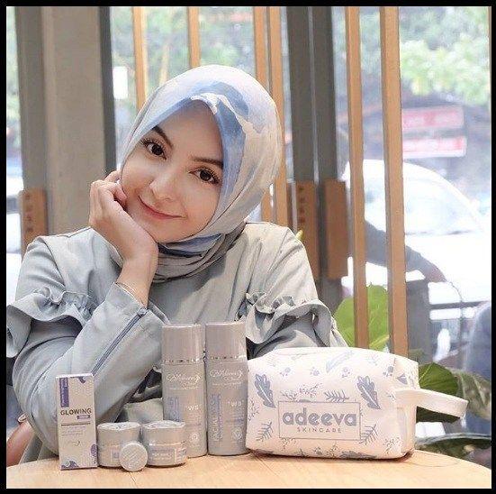 Toko Kosmetik Jual Cream Adeeva Skincare Di Makassar Yang Terbukti Ampuh Jual Harga Murah
