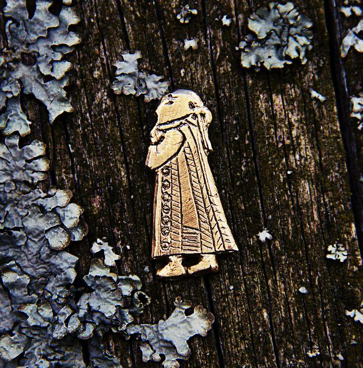 #viking #jewelry #valkyrie #mojoviking