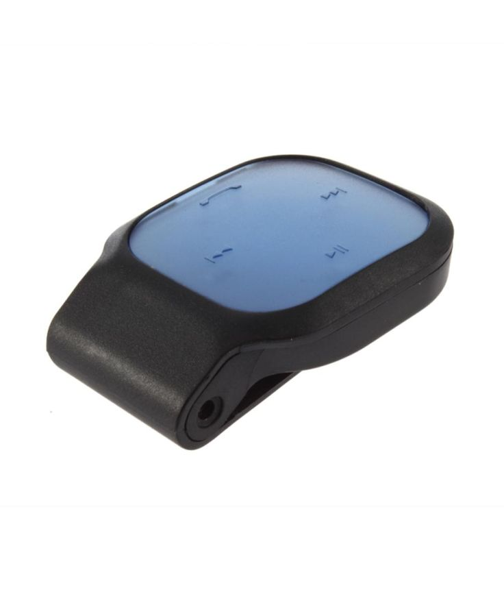 5starcraft Bh 214 Stereo Bluetooth Black Headset For Nokia And All Other Models, http://www.snapdeal.com/product/5starcraft-bh-214-stereo-bluetooth/670716026217