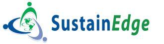 Sustainability Consulting | University Sustainability Scorecard