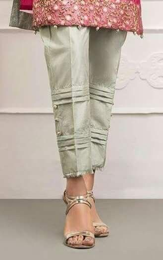 a3ad38f031337 Latest update on clothing Plazzo Pants, Trouser Pants, Skirt Pants, Palazzo  Trousers,