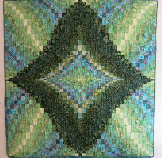 17 Best Images About Bargello Quilts On Pinterest