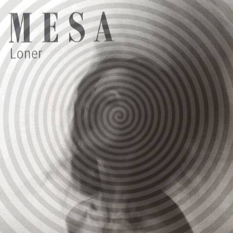 You are about to enter another dimension, a dimension not only of sight and sound but of mind. A journey into a wondrous land of imagination. Next stop... MESA!  Happy The Twilight Zone Day (Yes, it's a thing and yes it's today! grin emoticon )  #MESAOficial #MESALoner #Loners #TwilightZone