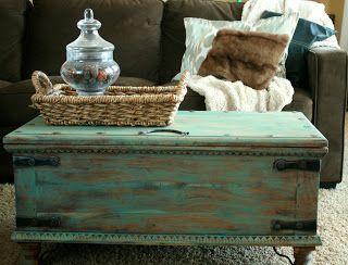 32 Best Images About Boho Living Room On Pinterest