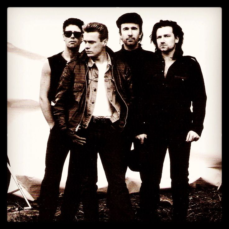 Happy 40th Birthday #U2. What a ride. Great job at #iheartfestival and always #bono #theedge #adamclayton #larrymullenjr #dublin #ireland #band #rock #music #classic #iconic #live #memories #happybirthday #celebration #party #songs #october #thejoshuatree #theunforgettablefire #sundaybloodysunday #wherethestreetshavenoname #musicians #performers #philanthropy #causes #givingback #love