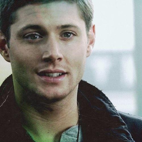 Dean Winchester (episode?)