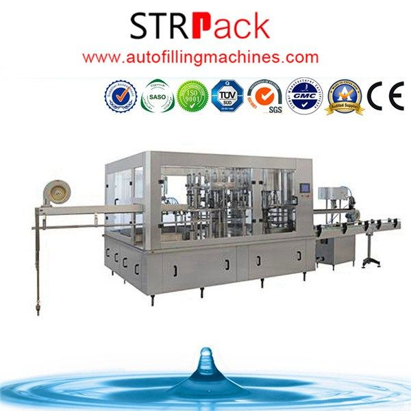 Hot sale abrasives paste filling machine in Port Said     See More: https://www.autofillingmachines.com/sale/hot-sale-abrasives-paste-filling-machine-in-port-said.html