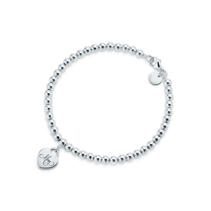 34 best autumn 39 s radiance images on pinterest pandora for New mom jewelry tiffany