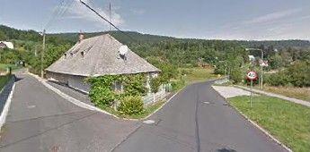 15 11 Listopada - Google Maps