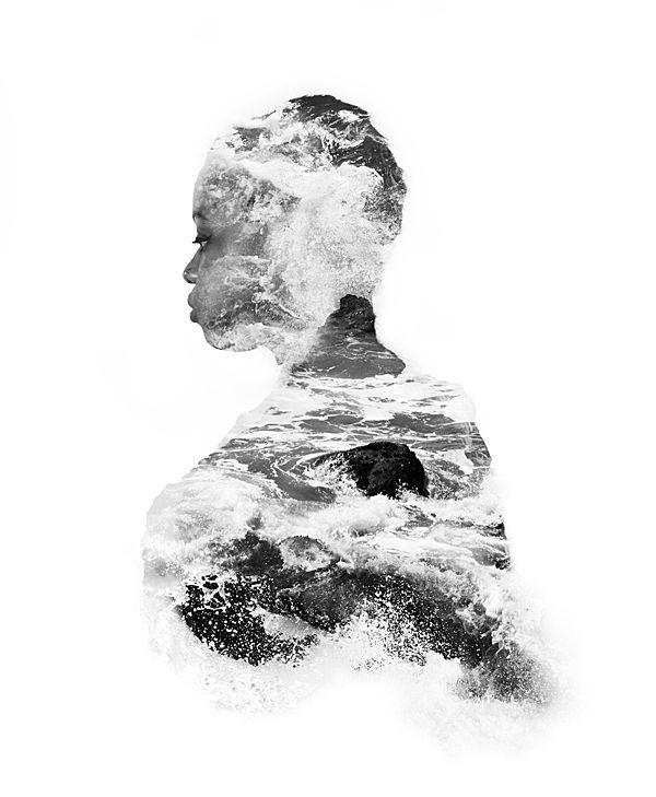 Matt Wisniewski - Fluid Dynamics