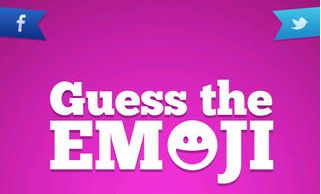 Guess the Emoji Answers Levels 61-80