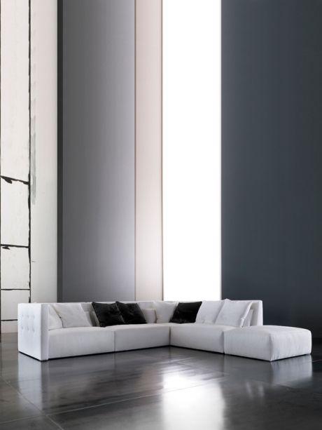 Something sofa