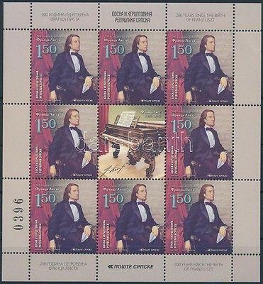 Bosnia-Herzegovina-Serbian-Republic-stamp-Franz-Liszt-minisheet-MNH2011-WS194970.jpg (371×400)