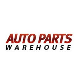 Auto Parts Warehouse Coupon Code 25% Off