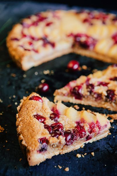 ... about S w e e t s ! on Pinterest   Gluten free, Pies and Cinnamon