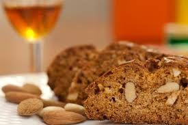 pipareddi Messina's biscuits http://agriturismosiciliavillarica.wordpress.com/2014/01/20/pipareddi-piparelli-biscotti-tipici-messinesi/